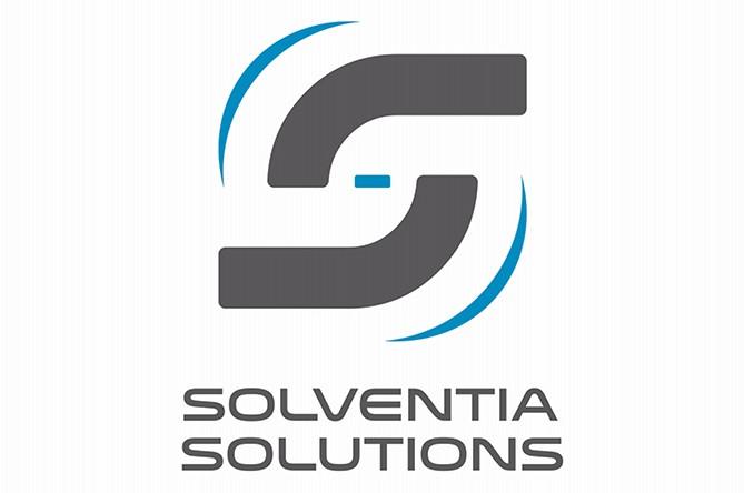 Solventia-Solutions---Logo